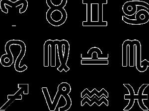 sternzeichen reihenfolge alle 12 sternzeichen daten von wann bis wann. Black Bedroom Furniture Sets. Home Design Ideas