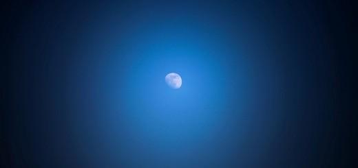 Mondzeichen Berechnen : die waage eigenschaften von a bis z im praktischen berblick ~ Themetempest.com Abrechnung