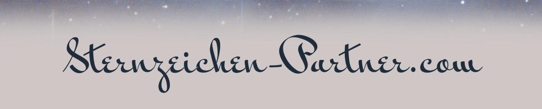 Sternzeichen und Partnerschafts-Astrologie