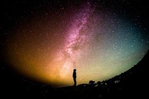 Die Sternzeichen Aszendent – Deszendent-Achse im Horoskop