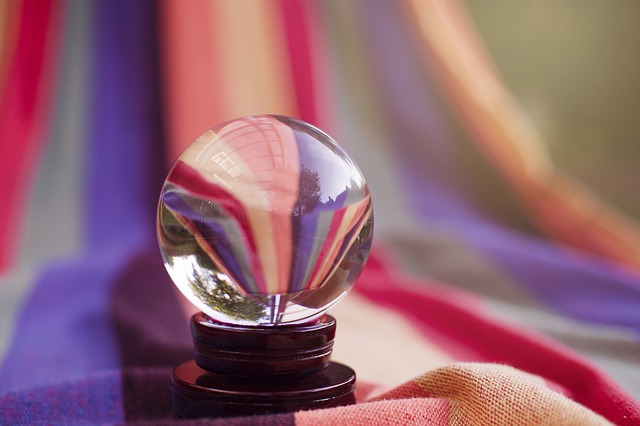 Astrologie – ist sie wieder modern?