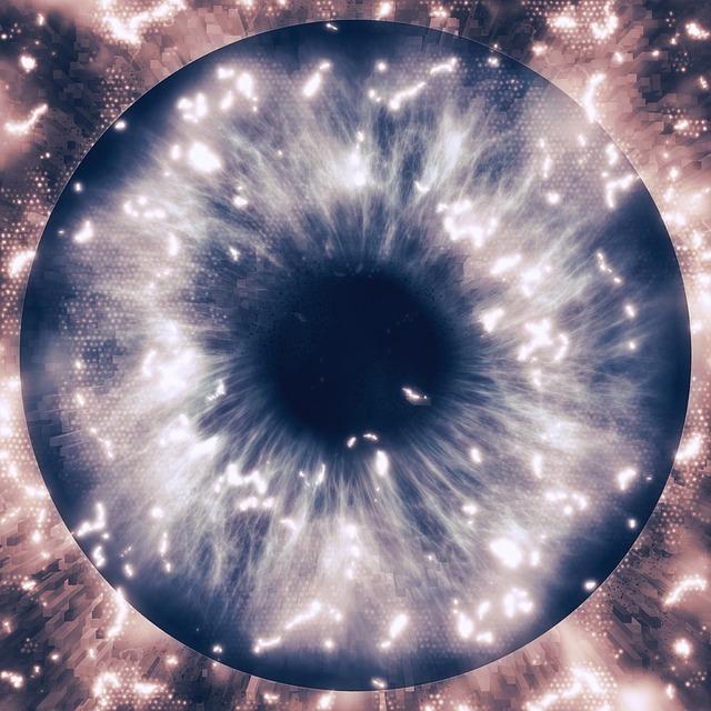 Sternzeichen jungfrau aszendent löwe eigenschaften. Löwe
